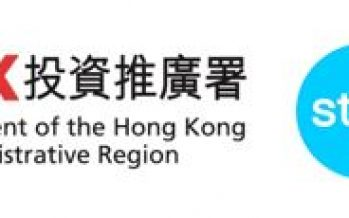 InvestHK announces core events of extended StartmeupHK Festival 2020