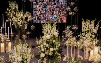 Ottawa dismisses as 'nonsense' Iran's claim few crash victims were Canadian