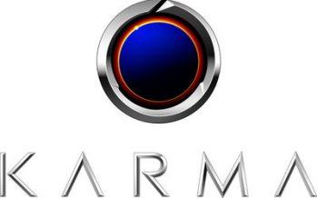 Karma Debuts New Design Studio At Global Headquarters
