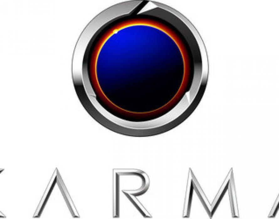 Karma Joins The Alliance For Automotive Innovation