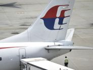 Mahathir received five proposals for ailing Malaysia Airlines