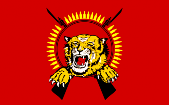 Storekeeper claims trial to supporting LTTE