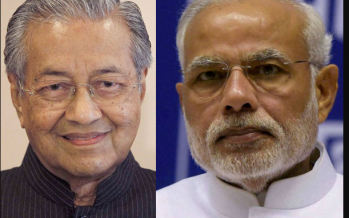 Indonesia to increase imports from India amid New Delhi-Malaysia spat