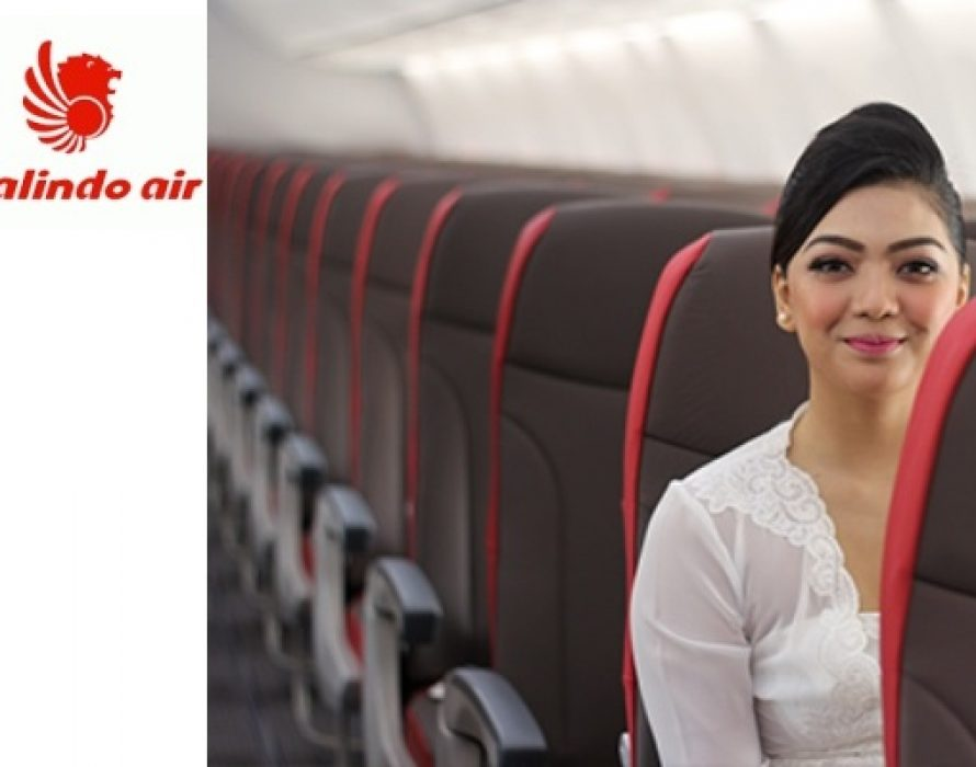 Malindo passengers to and from Australia can change travel dates