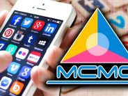 MCMC urges public to report spread of fake news
