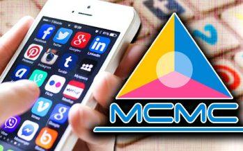 Woman arrested in Kuantan for spreading fake news on coronavirus – MCMC