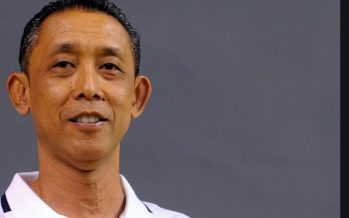 Players must get used to synthetic shuttlecocks quickly – Misbun Sidek