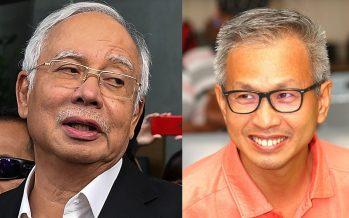 Najib seeks stay of proceedings in misfeasance suit until completion of 1MDB case