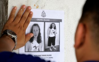 Nora Anne's Inquest: Two JBPM dogs failed to unearth any clues – witnesses