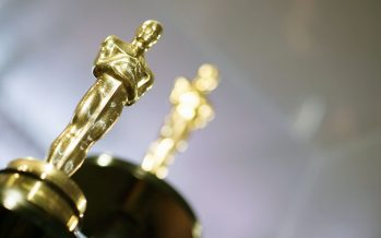 Oscars to go host-less for second year