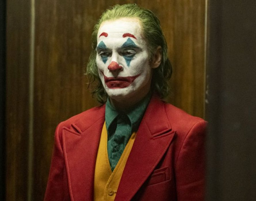 Oscars: 'Joker' leads the nominations
