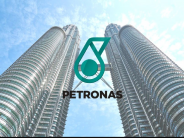 Petronas Dagangan teams up with Maxis to offer enhanced retail experience