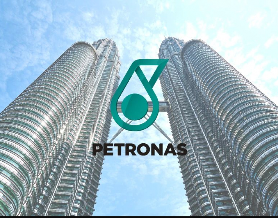 Petronas legal challenge over RM1.3bil SST to be heard in Kuching