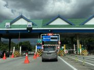 PMO: PLUS to slash toll rates in Feb but concession period  extended for 20 years
