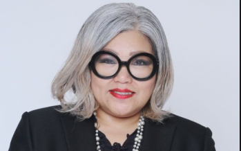 Siti Kasim: Wiretapping is legal, going public with evidence is also okay