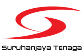 TNB slapped with RM3.6 mln compound by Energy Commission