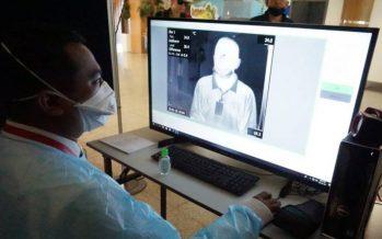 Coronavirus: Perak seeks two thermal scanners