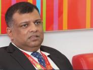 India summons Tony Fernandes in money laundering case