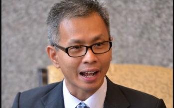 Toll reduction: Pakatan Harapan has made good where BN failed