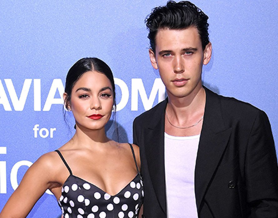 Vanessa Hudgens and Austin Butler break up after 9 Years Together