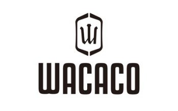 Wacaco Launches The Pipamoka, The First Nomadic Coffee Maker That Uses Vacuum Pressure To Brew Coffee