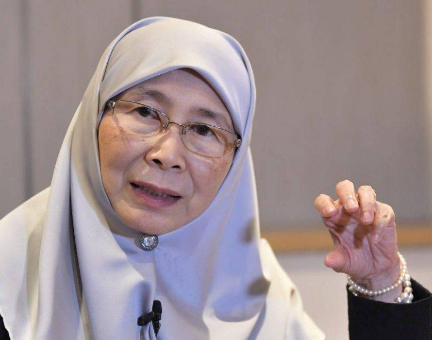 Malaysia has experience, capacity to handle coronavirus situation – DPM