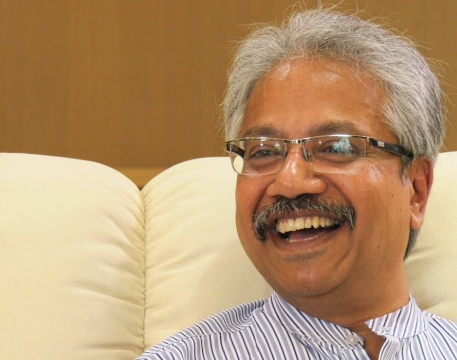 RM5.4 mln aid for B40 Indians to buy basic food – Mitra