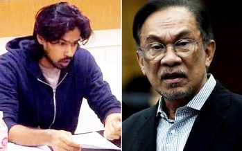 AGC backs down on Anwar-Yusoff sexual assault claims, Najib unimpressed