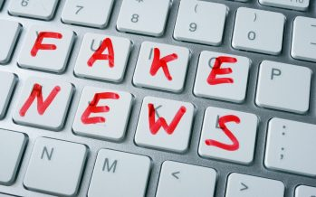 MCMC to closely monitor fake news on social media