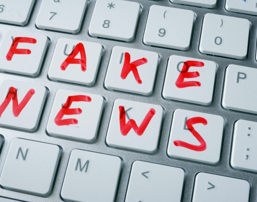 Countering fake news on COVID-19