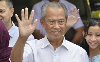 Factbox: 'Malay first' – Malaysia's Muhyiddin allies with nationalists to become PM