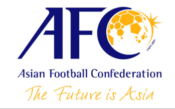 Coronavirus: AFC calls emergency meeting on ACL schedules