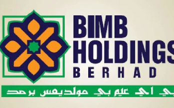 BHB's net profit increase to RM 786.92 mln last year compared to 2018