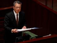 COVID-19: Hong Kong unveils US$15 billion stimulus to boost economy