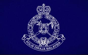 Three die in four-vehicle collision in Kluang