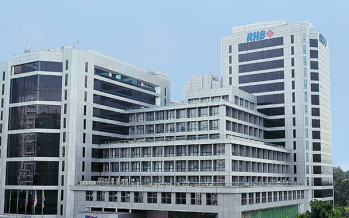 RHB Bank profits soar to RM2.48 bil last year compared to 2018