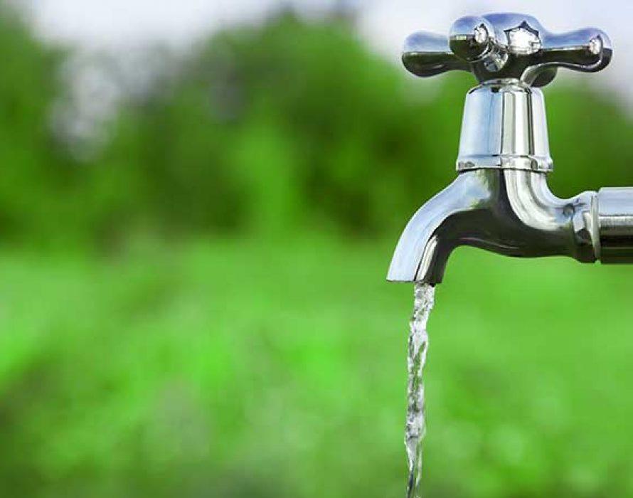 Selangor water treatment plants still not operational