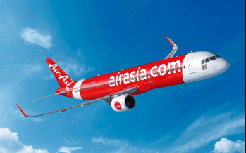 AirAsia X forms committee to review Airbus bribery allegations