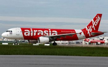 SC examines allegations against AirAsia and AirAsia X