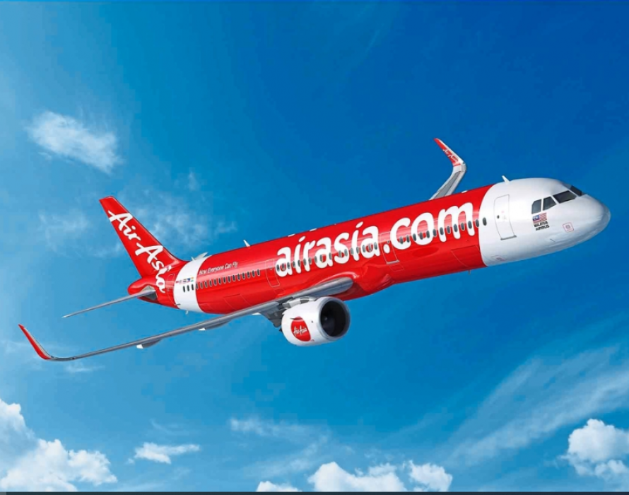 AirAsia's private placement a move in the right direction