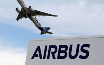 Loke: Up to MACC to investigate Airbus' deals in Malaysia