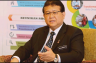 MDTCA will ensure business community's concerns reflected in govt decisions