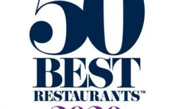 Asia's 50 Best Restaurants Announces Cho Hee-sook is Asia's Best Female Chef 2020