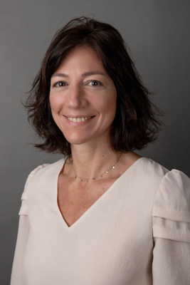 Julie Simon, VP Marketing, APAC, CleverTap