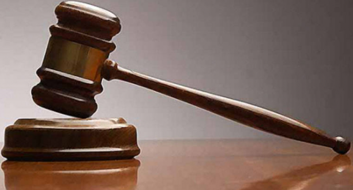 Headmaster jailed for misappropriating school funds