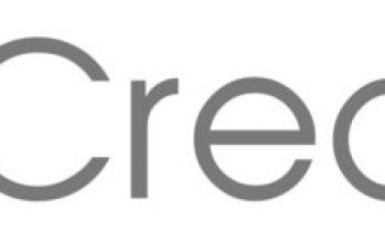 Credify announces seed investment by BEENEXT and DEEPCORE
