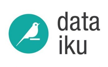 Dataiku Named a Leader In the Gartner 2020 Magic Quadrant For Data Science And Machine-Learning Platforms