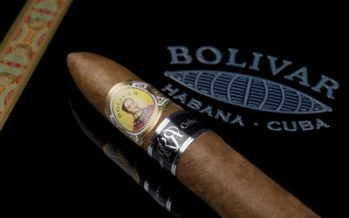 Habanos, S.A. Continues to Grow Its Business, Achieving 531 Million of Turnover