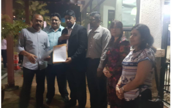 Local NGO: Address Indian community's plight now, Pakatan