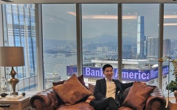 Hong Kong-Based Peak Group Reaffirms Strategic Focus on Investment in India's Tech Space